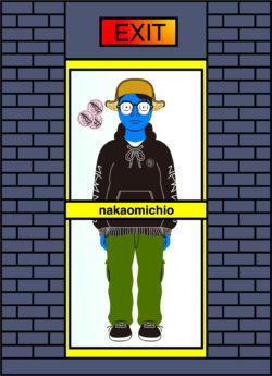 nakaomichio_profile